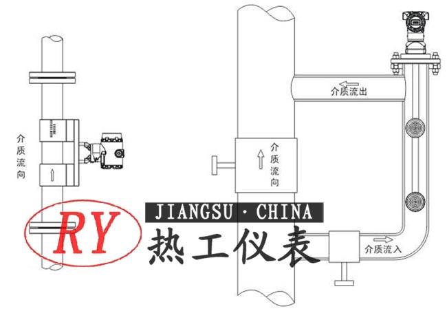 电路 电路图 电子 原理图 650_452